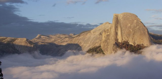 cropped-half-dome-at-sunset.jpg